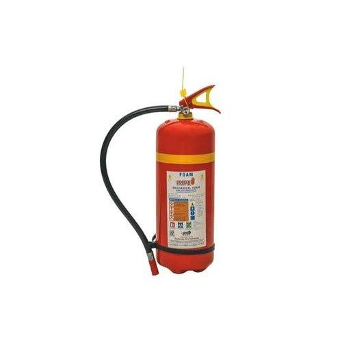 Mechanical Afff Foam Fire Extinguisher