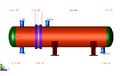 Mechanical Training Courses
