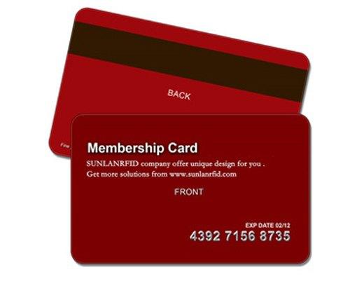 Membership card free gigolo (18+)Gigolo Sim