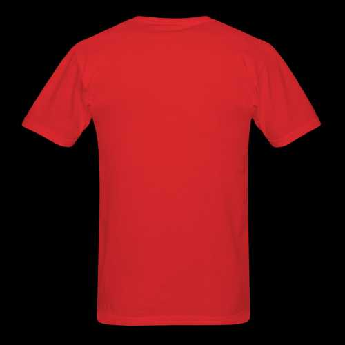 Mens T Shirt Short Sleeve