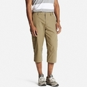 Women's or girls' trousers and breeches of wool or fine animal hair