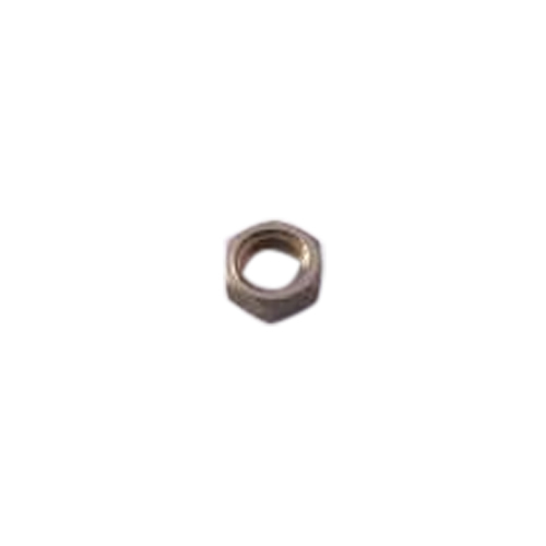 Metal Hex Nut