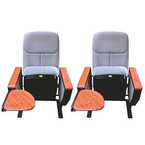 Metal Study Chairs