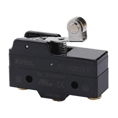 Micro Electronics Switches