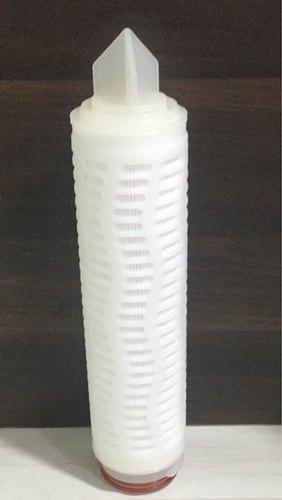Micron Inline Filter