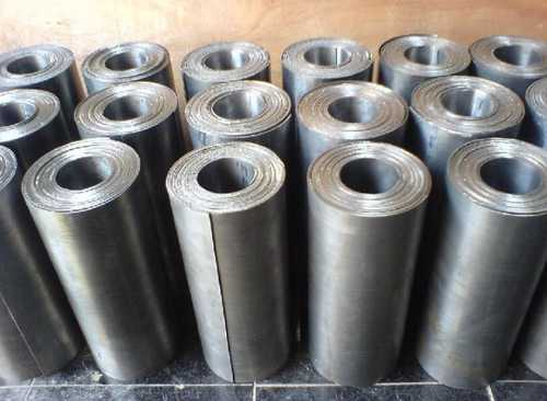 Mild Steel Hot Rolled Coils