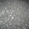 Slag, dross, scalings and other waste from the manufacture of iron or steel