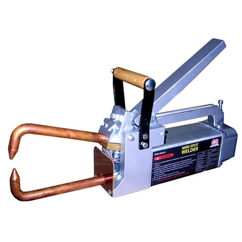 Mini Welding Machine