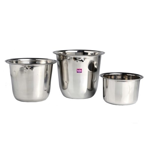 Mixer Grinder 3 Jar