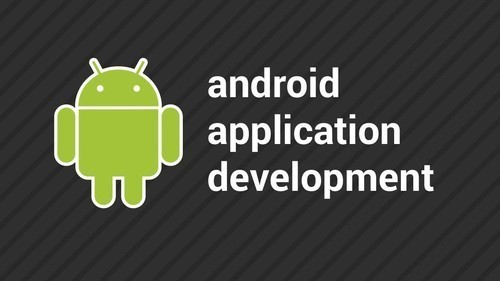 Mobile Application Development In Android