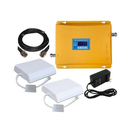 Mobile Signal Booster For 2g