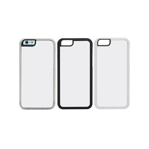 Mobile Transparent Covers
