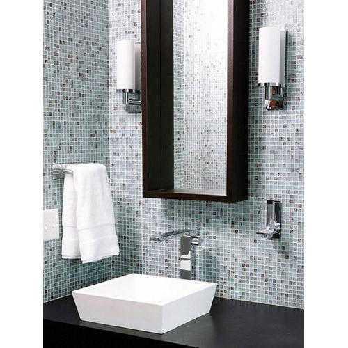 Modern Bathroom Tiles Suppliers Modern Bathroom Tiles