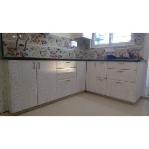 Modular Pvc Kitchen Cabinet Modular Pvc Kitchen Cabinet Buyers Suppliers Importers Exporters And Manufacturers Latest Price And Trends
