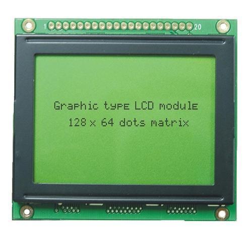 Monitor Lcd Display