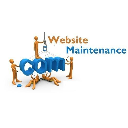 Monitors Maintenance Services