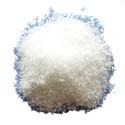 "Ammonium dihydrogenorthophosphate ""monoammonium phosphate"", whether or not mixed with diammonium hydrogenorthophosphate ""diammonium phosphate"""