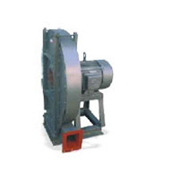 Motor And Air Blowers