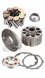 Motor Spares Parts