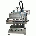 Motorized Batch Printing Machines
