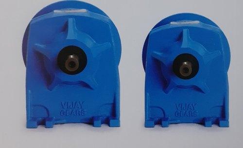 Motorized Gear Box