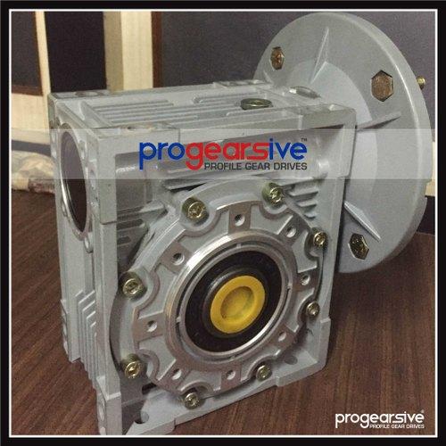 Motors Gear Boxes