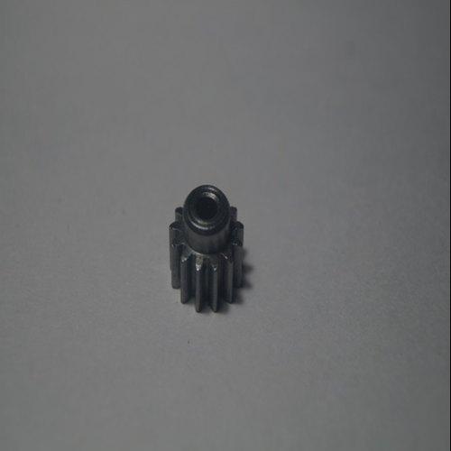 Motors Gear Head