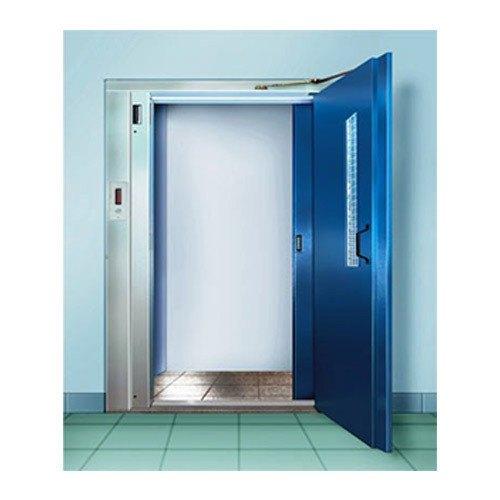 Ms Elevator Swing Doors