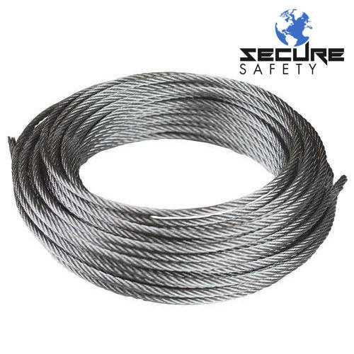 Ms Wire Ropes