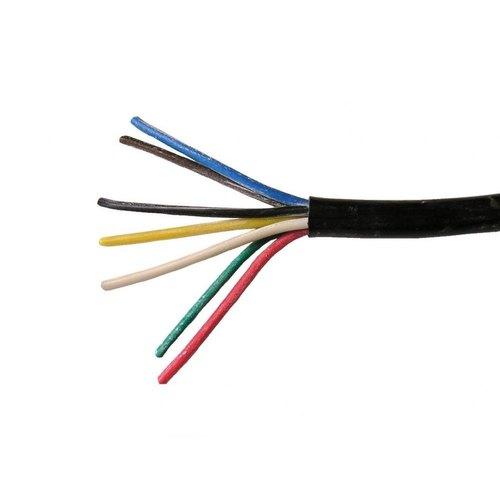 Multi Core Cable