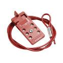 Multi Purpose Cable Lockout
