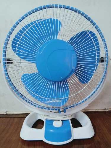 Multi Purpose Fan