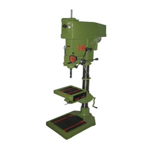 Multi Spindles Drill Head