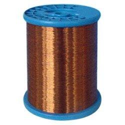 Multicore Pvc Cables