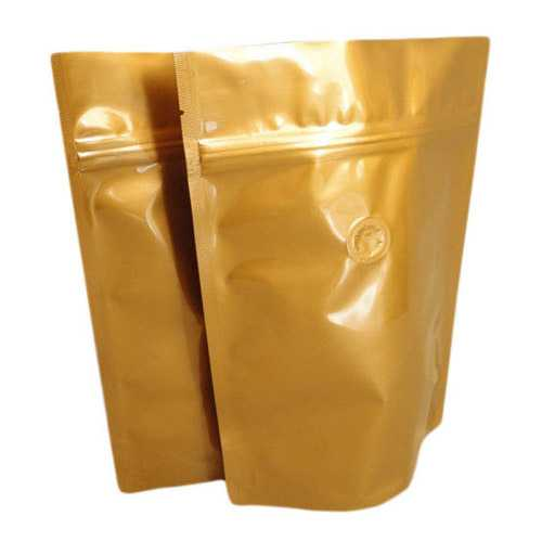Multilayer Laminated Pouches