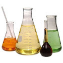 Compounds with nitrogen function