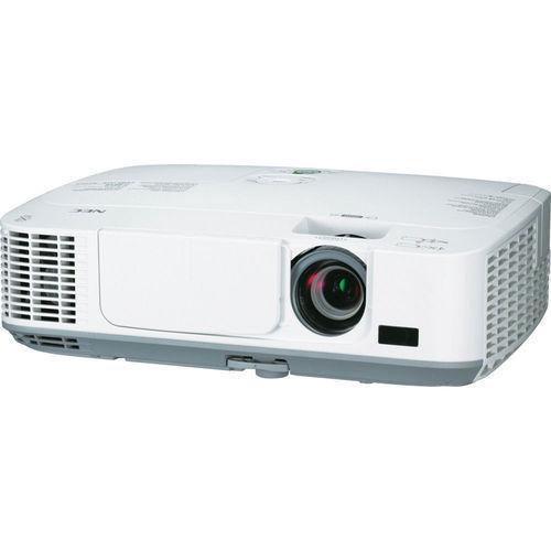 Nec Projectors