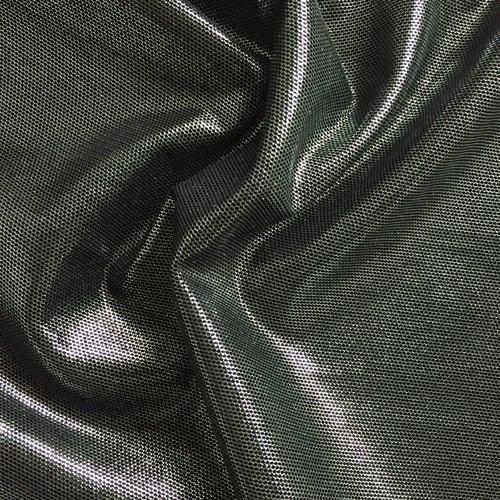 Net Nylon Fabric
