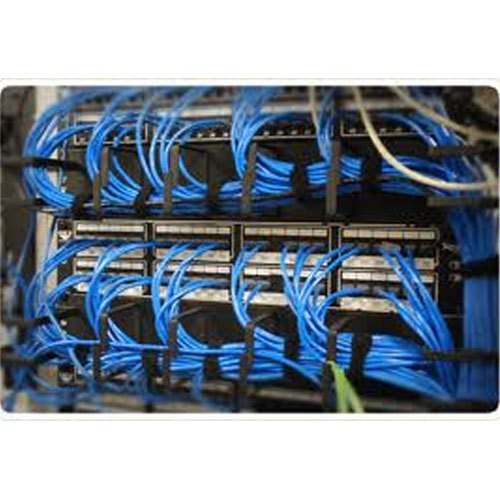 Networking Installations Services