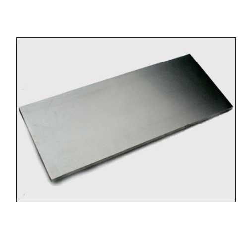 Nickel Alloy Plate And Sheet