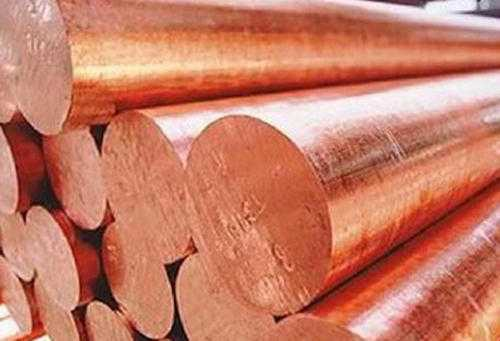 Nickel Plated Copper Alloys