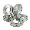 Nickel Steel Alloys