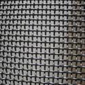Wire of non-alloy nickel