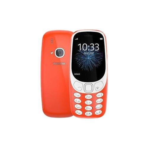 Nokia Mobiles Phones
