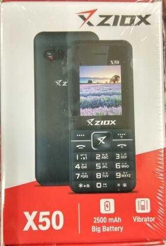 Nokia Smart Phones