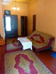 Non Ac Rooms Rental Services