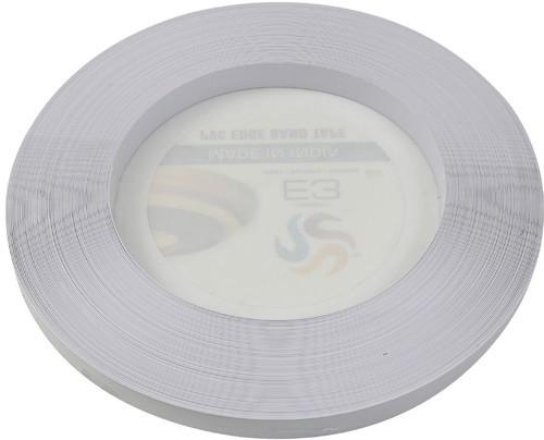Non Adhesive Pvc Tapes