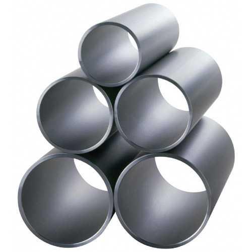 Non Ferrous Metal Alloy