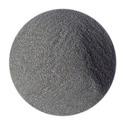 Non Ferrous Metal Powder
