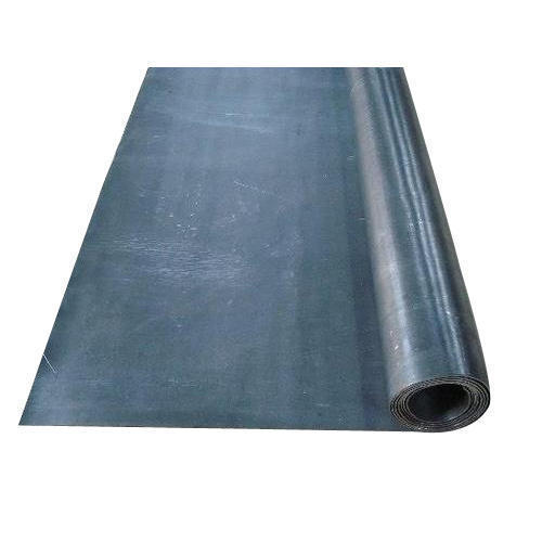 Non Ferrous Metal Sheets